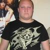 Василий, 33, г.Юрьев-Польский