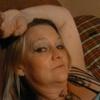 Krista, 44, Little Rock