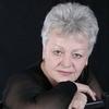 Ирина, 59, г.Алматы (Алма-Ата)