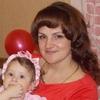 Лариса, 44, г.Красноярск