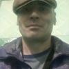 Андрей, 38, г.Красногорский