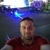 Sergiu, 30, г.Краснодар