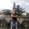 Юрий, 34, г.Тбилиси