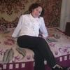 ирина, 53, г.Зея