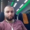 Дмитрий, 30, Южноукраїнськ