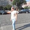 Лара, 34, г.Хмельницкий