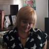 Ирина, 38, г.Хайфа