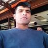 Abdul Rehman Jutt, 33, г.Мали-Белград
