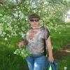 алена, 25, г.Александровск