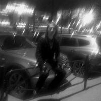 Юра, 29 лет, Овен, Санкт-Петербург
