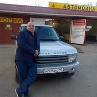 Виктор, 45 лет, Дева, Приморско-Ахтарск