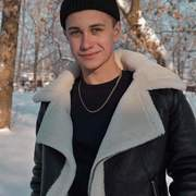 Илья 23 Москва