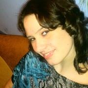 Подружиться с пользователем ОлЮшКа 27 лет (Стрелец)