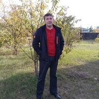 Дмитрий, 43 года, Овен, Воронеж