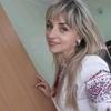 Тетяна, 33, г.Ивано-Франковск