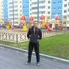Сергей Балтаг, 31, г.Чимишлия