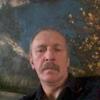 александр, 48, г.Нижний Ингаш