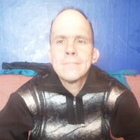 Александр, 48 лет, Дева, Кызыл