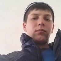 ваня, 24 года, Телец, Минск