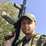 Nikita 24 Краснодар