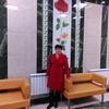 ИРИНА, 57, г.Перевоз