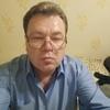 Vasiliy, 52, Sarapul