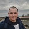 Dmitriy, 29, Biysk