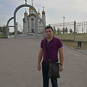Петр 34 года (Козерог) Домодедово