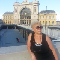 alla, 62 года, Козерог, Краснодар