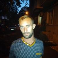 Игорь, 27 лет, Козерог, Одесса