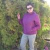 Ольга, 41, г.Снежинск