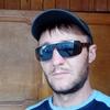 Александр, 30, г.Бишкек