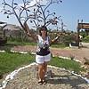 Irina, 42, Labinsk