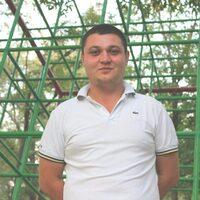 Александр, 31 год, Весы, Волгодонск