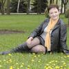 Natashsa, 56, г.Кривой Рог