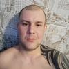 Дмитрий, 29, г.Бердск
