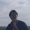 Юрий, 26, г.Якутск