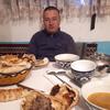 руся, 30, г.Бишкек