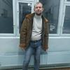 Dyenchik, 35, Chui