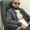Эмин, 34, г.Актау