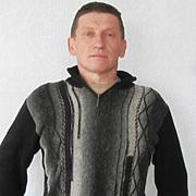 юрий 57 лет (Козерог) хочет познакомиться в Борзне
