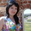 Галина, 45, г.Екатеринбург