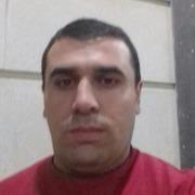 Ando 31 Yerevan