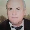 Radik, 20, г.Баку