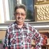Alex, 70, г.Одесса