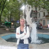 Елена, 45, г.Череповец