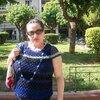 Римма, 49, г.Athína