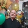 Georgiy, 49, Anadyr