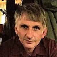 Валерий, 52 года, Телец, Ижевск