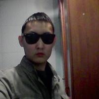 Gennadiy, 25 лет, Близнецы, Хабаровск